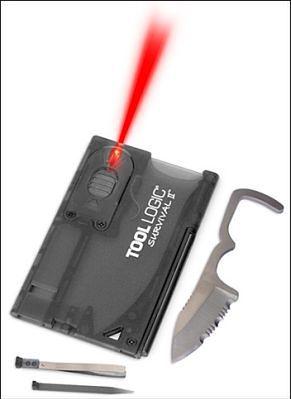 firestartingcreditcard