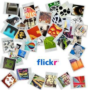 flickr-insp