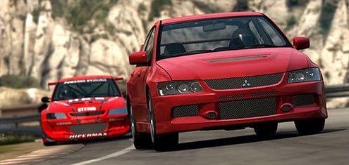 forza-motorsport-3