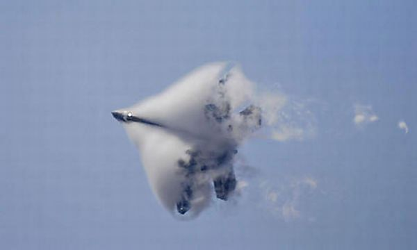 fot. USAF