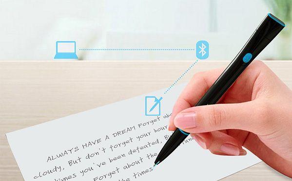 Fot. yankodesign.com