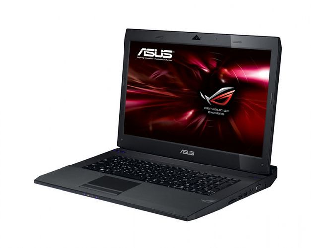 Asus G53SW Notebook Intel WiFi Driver for PC