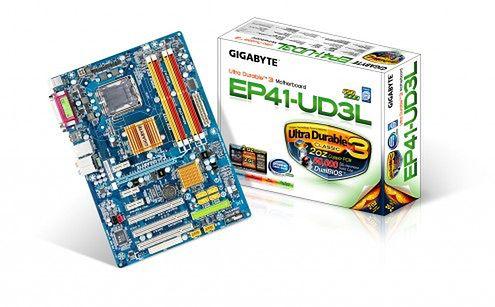 ga-ep41-ud3l-box