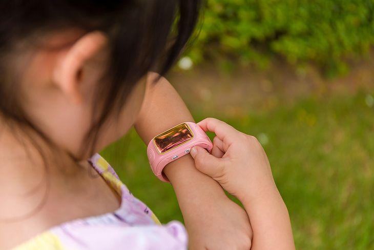 Gadżety na Dzień Dziecka - jaki pomysł na prezent dla dziecka?
