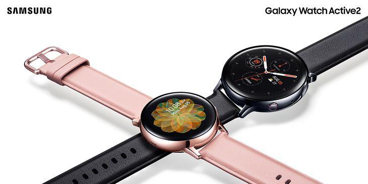 Jaki smartwatch wybrać? Ranking najlepszych modeli