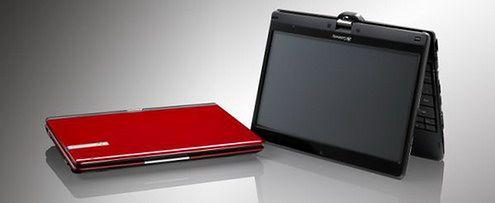 gateway-ec18t-laptop-z-dotykowym-ekranem