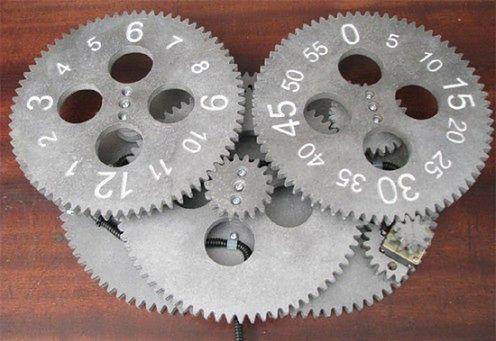 gear-clock-mod