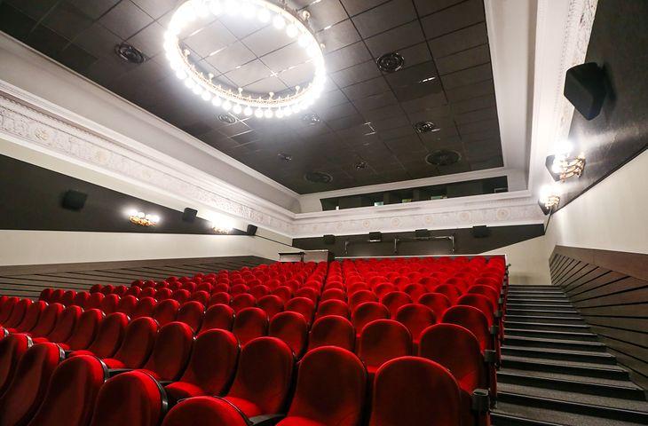 Abonenci Cinema City Unlimited otrzymają rekompensatę za poniesione koszty