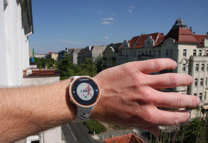 Smartwatche Garmin o 30% taniej dla klientów Banku Pocztowego.