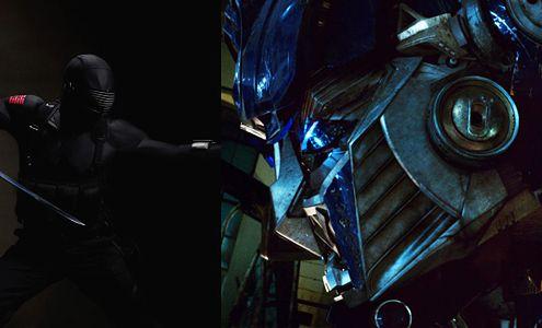 gi-transformers