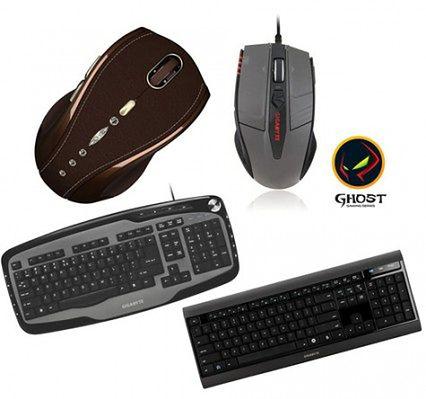gigabitecebit2009