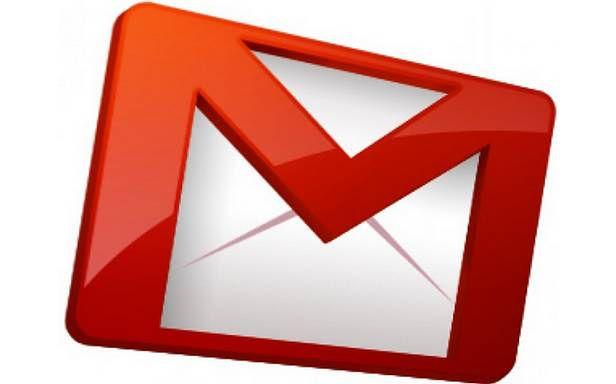 Gmail jest już numerem 1? (Fot. Zboukis.gr)