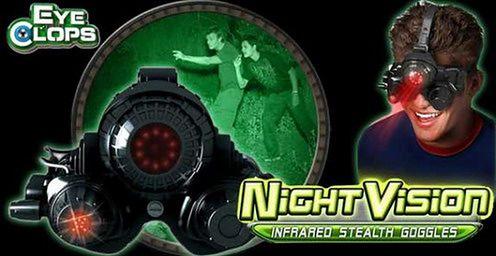 gogle-eyeclops-night-vision-20