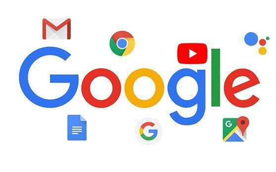 Jak usunąć konto Google?
