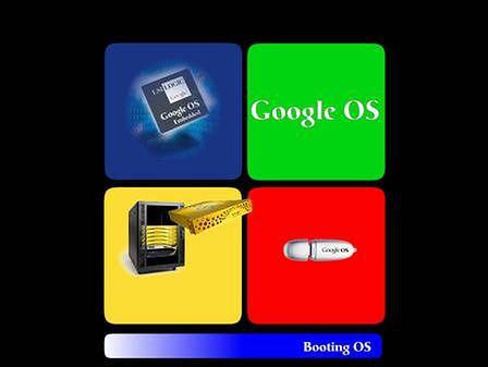 google-os-screenshot