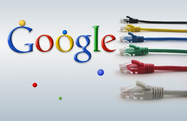 Google - sprawdź, czy usługi działają (fot.: free wallpaper)