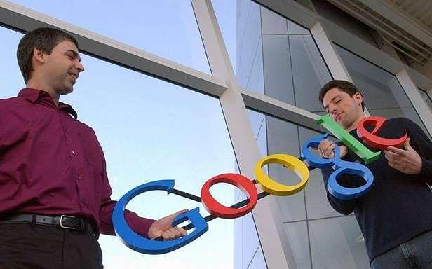 Co zmieni wyszukiwanie społecznościowe? (Fot. Cyro.ru)