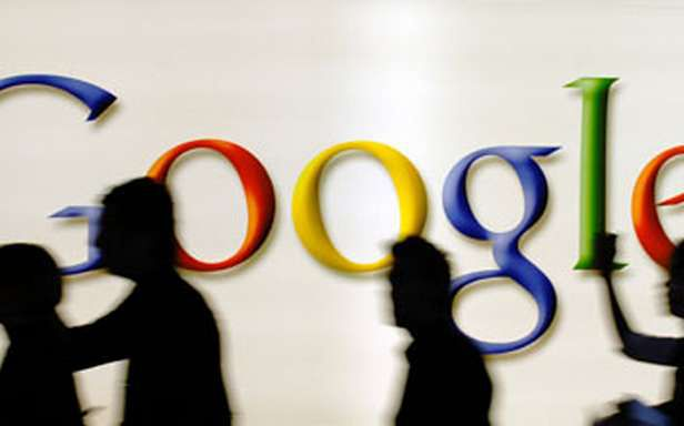 Google rezygnuje z kolejnych usług (Fot. News.de)