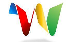 googlewave