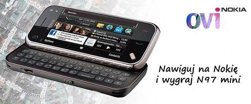 Nokia konkurs