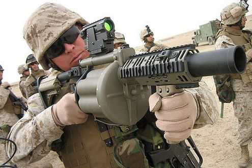 granatnik-metalstorm-3gl