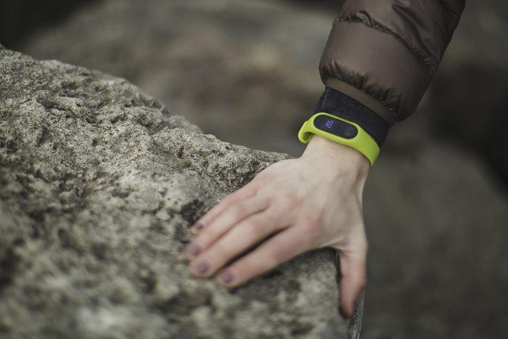 Smartwatche mogą zostać wykorzystane do wykrywania koronawirusa