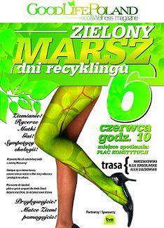 greenmarch