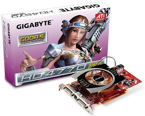 gv-r477d5-512h-b-box