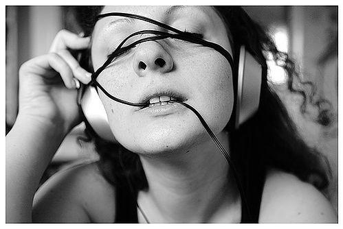 Fot. na licencji Creative Commons; Flickr.com/by Yuliya Libkina