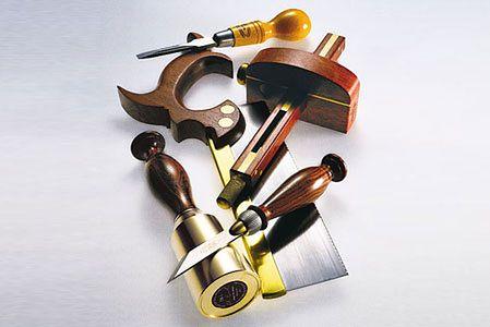 heirloom-tools