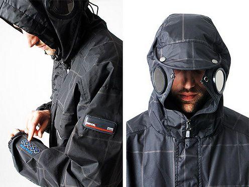 hero-3-icu-ipod-jacket