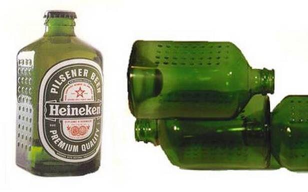 WOBO - pomysł Heinekena na tanie budownictwo