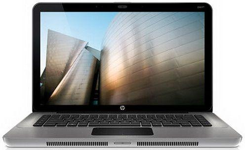HP Envy 15-1050nr Notebook Ralink WLAN Treiber Windows XP