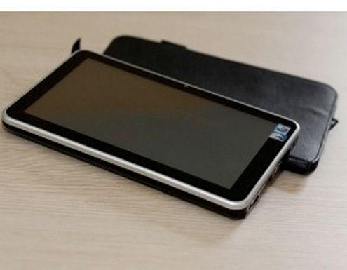 Le.Net Tablet Dune