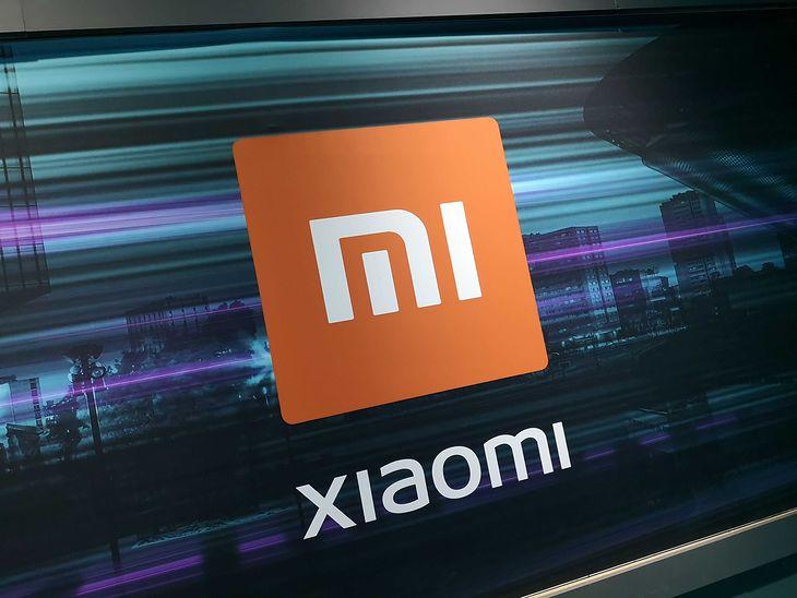 Xiaomi może stworzyć smartzegarek z Wear OS