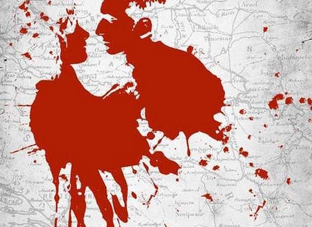 Najlepsze Plakaty Filmowe 2011 Roku Gadżetomaniapl