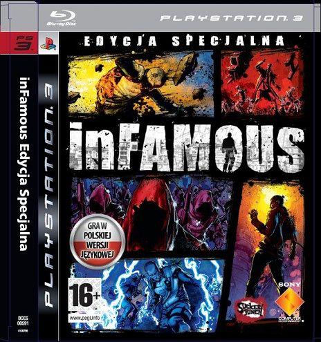 infamous-edycja-specjalna