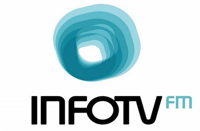 INFO-TV-FM
