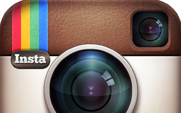 Instagram rozwija się w coraz szybszym tempie