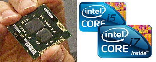 intel-arrandale-corei5-core