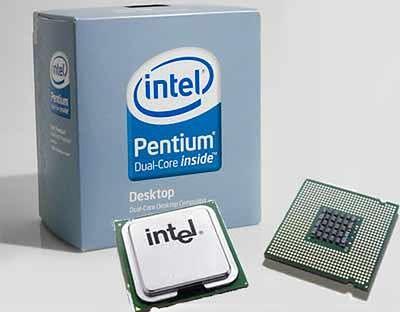 intel-pentium-dual-core