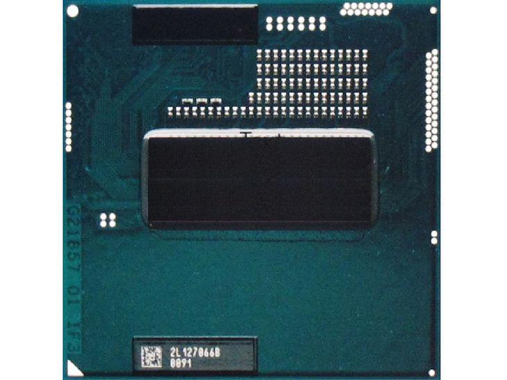 Intel Haswell CPU (fot. obr-hardware.com)