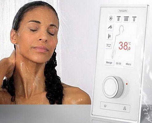 inteligentny-prysznic-1