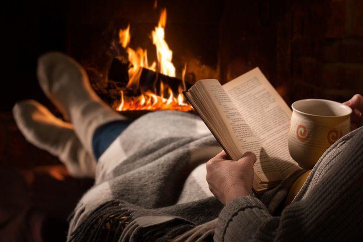 Warto zadbać o to by ciepło w domu zatrzymać na dłużej.
