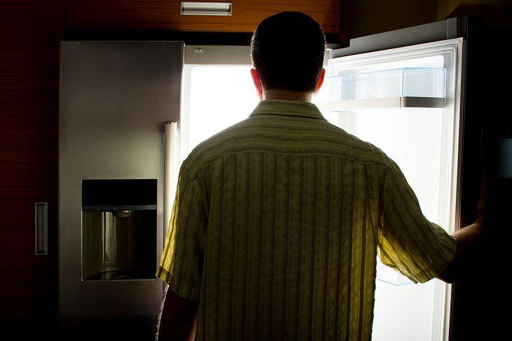 Lodówki side-by-side to świetnie rozwiązanie nie tylko dla rodzin z dziećmi, ale także dla miłośników gotowania