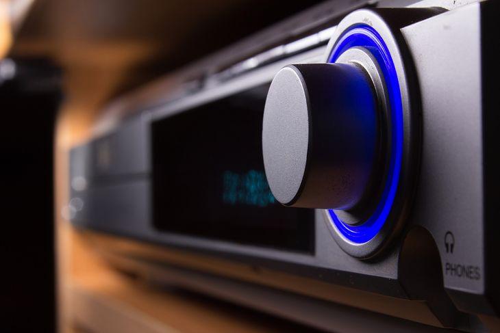 Odtwarzacze Blu-ray do 1000 zł oferują wiele przydatnych funkcji
