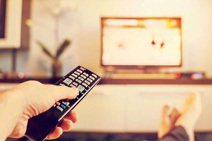 Dobry telewizor powinien odpowiadać na nasze potrzeby