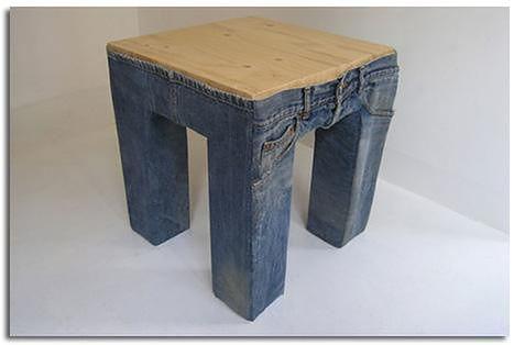 jeansowy-stolek