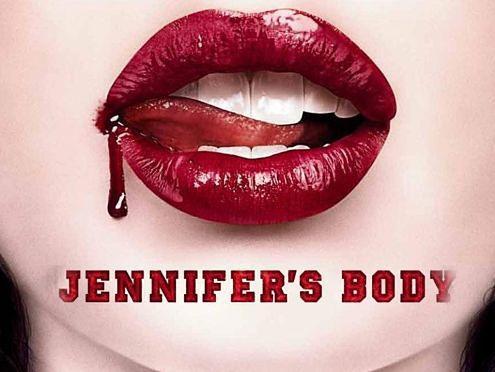 jennifer-s-body