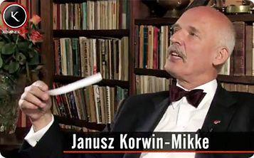 Korwin u Kominka, czyli <b>jaja jak</b> berety - jkm1-f90309e040f4c98e9c780c0021d